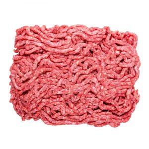 Pakistan Beef Mince 1kg