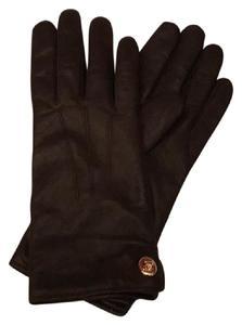 Classic Gloves Medium 1s