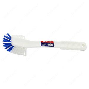 Sirocco Scrubbing Brush 1s