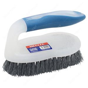 Sirocco Floor Brush 1s