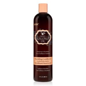Hask Monoi Coconut Oil Nourishing Conditioner 100ml