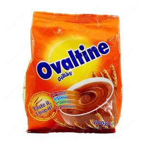 Ovaltine Powder Drink Original 600g