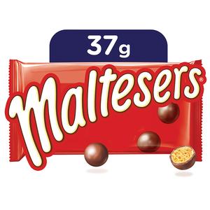 Maltesers Chocolate Multipack 25x37g