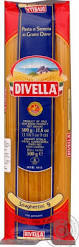 Divella Spaghetti No 9 500g
