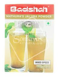 Badshah Masala Jaljira Powder 100g