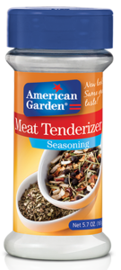 American Garden Meat Tenderizer 161g