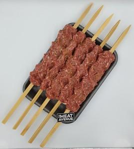 Kabab Skewers 500g