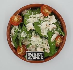Rocca Salad 1pack