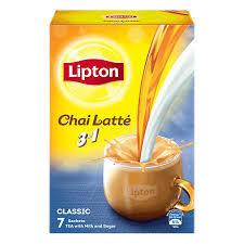Lipton Chai Latte Karak Classic 19g