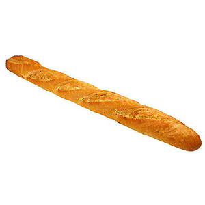 French Baguette 1pc