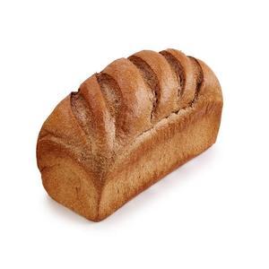 Bread Rye 1pc