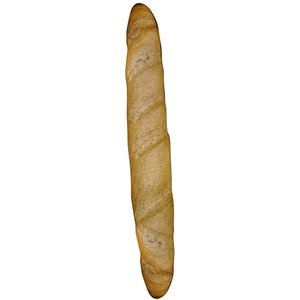 Baguette Brown large 1pc