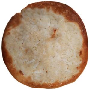 Cheese Manakish 1pc
