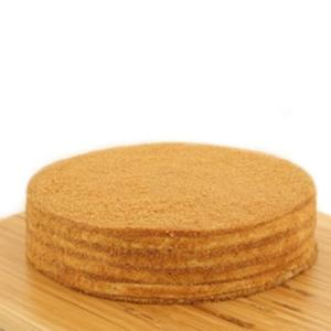 Honey Cake 1kg