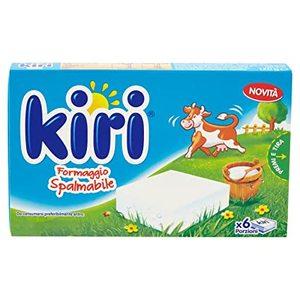 Kiri Roll 40g