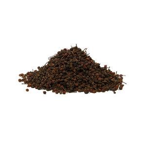 Bayara Black Pepper Grounded 100g