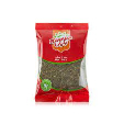 Bayara Mint Crushed Dry 250g