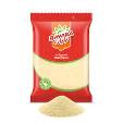 Bayara Garlic Powder 100g