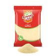 Bayara Garlic Powder 250g
