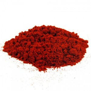 Bayara Chily Powder Kashmiri 100g