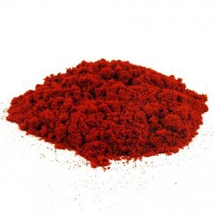 Bayara Chily Powder Kashmiri 250g