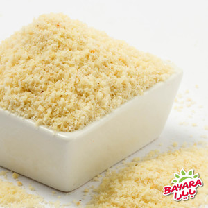 Bayara Almond Powder 100g