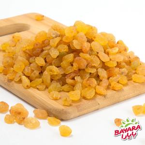 Bayara Golden Raisins 250g