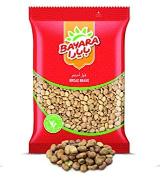 Bayara Broad Beans 250g
