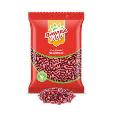 Bayara Red Kidney Beans 100g