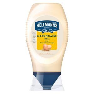 Hellmann's Mayonnaise 235g
