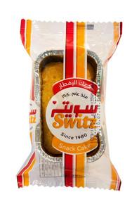 Switz Snack Cake 1pkt