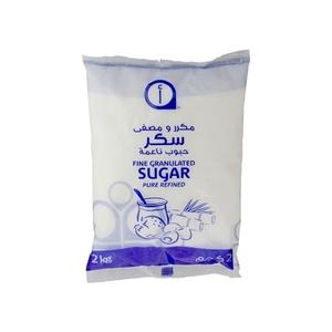Aswaaq Sugar 2kg