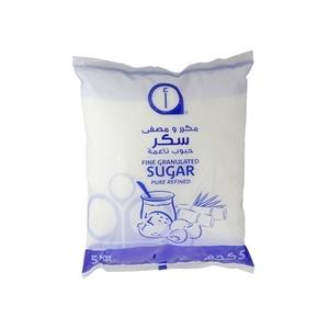Aswaaq Sugar 5kg