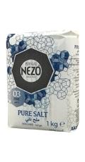 Nezo Salt Blue 12x1kg