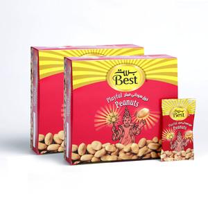 Best Peanut Fam 32x13g