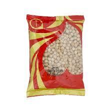 Aswaaq Chick Peas 500g