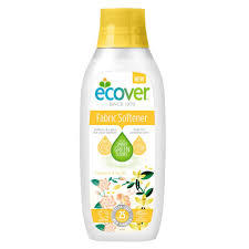 Ecover Ecover Fabric Softener 1pc