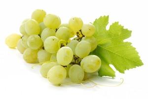Grape White Iran Pack 1box