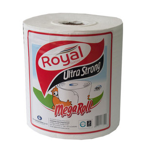 Royal Maxi Tissue Roll 1roll
