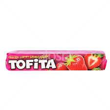 Kent Tofita 47g