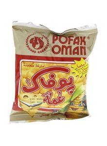 Chips Oman Pofak Crisps 25x12g