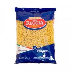 Reggia Elbows Pasta 500g