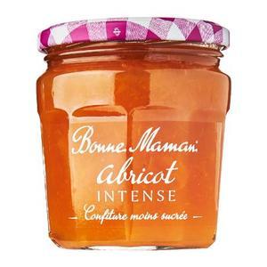 Bonne Maman Apricot Spread 335g