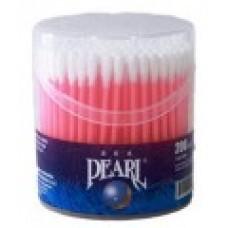 Sea Pearl Cotton Buds 5x200s