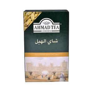 Ahmad Cardamon Tea 500g