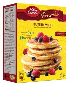 Betty Crocker Buttermilk Pancake Mix 907g