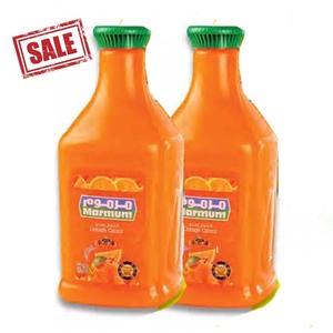 Marmum Fruit Juice Assorted 2x1.75L