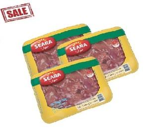 Seara Chicken Liver 3x450g