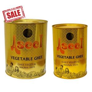 Aseel Vegetable Ghee 5kg