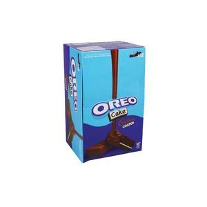 Oreo Cake Outer 12x24g
